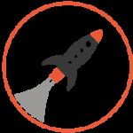 Delta automatisme lancement