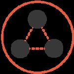 ITS réseau partenaires